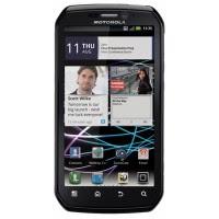 Motorola Photon 4G Price
