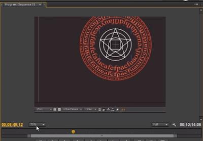 Cara Mengatur Sequence atau Ukuran Video di Adobe Premiere