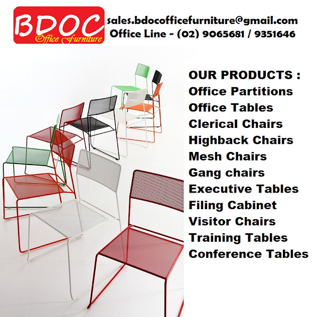 Office Partitions And Furniture Direct Supplier
