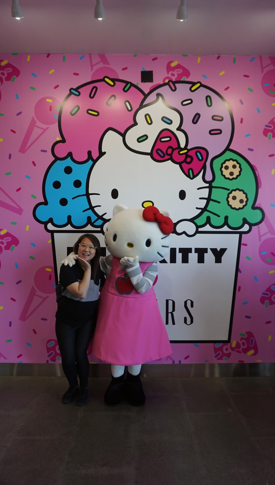 The must try hello kitty x afters ice cream collab is purr fect dsc00162 solutioingenieria Gallery