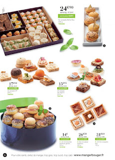 Catalogue Auchan 01 au 30 Avril 2017