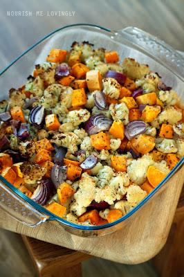 roasted_sweet_potato_cauliflower_AIP