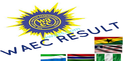 WAEC: How to Resolve Lost, Stolen or Burnt Certificate Issues