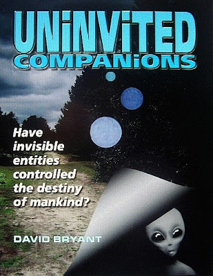http://www.amazon.co.uk/Uninvited-Companions-David-Bryant/dp/0957494475/ref=sr_1_1?s=books&ie=UTF8&qid=1434228464&sr=1-1&keywords=Uninvited+Companions