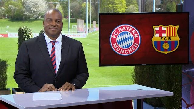 El Bayern lanza canal en español en Estados Unidos