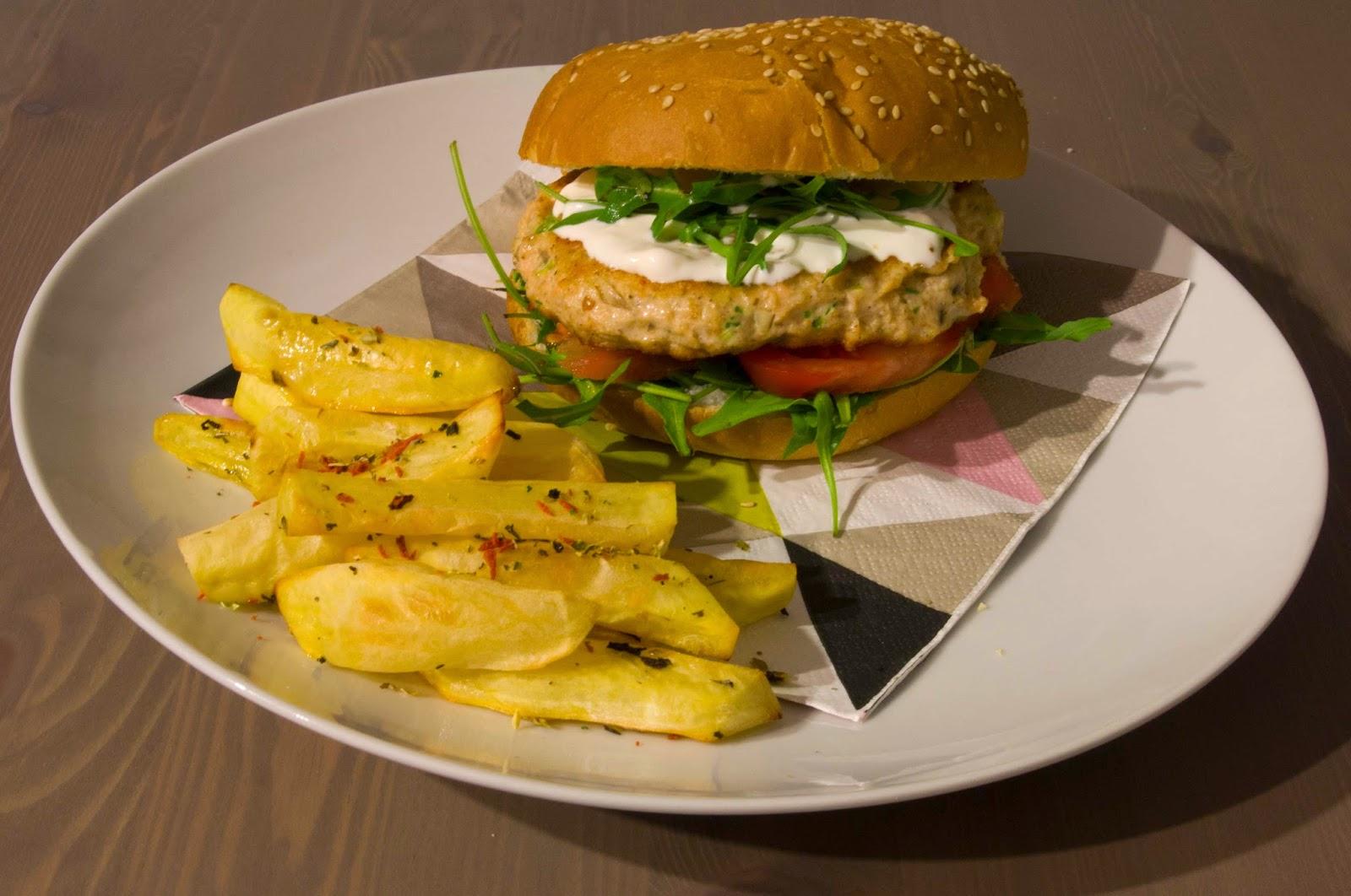 http://mojemenu.blogspot.com/2015/02/domowy-fast-food-burgery-ososiowe-z.html