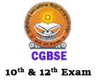 cgbse-10th-12th-time-table-2016-cg-board-time-table-2016-cgbse-net