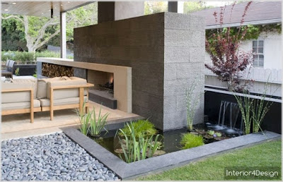 Great Patio Design Ideas Side and Backyard Decorating Ideas 8