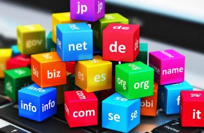 Definisi DNS dan Pengertian DNS Server Lengkap Bagi Pemula