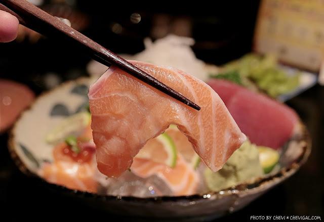 IMG 1248 - 熱血採訪│那一間日式串燒居酒屋,你沒看錯!整隻龍蝦的超級豪華版味噌湯只要100元!台中宵夜推薦來這就對了!