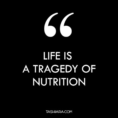 quotes for nutrition
