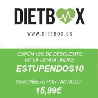 descuento-tienda-online-dietbox