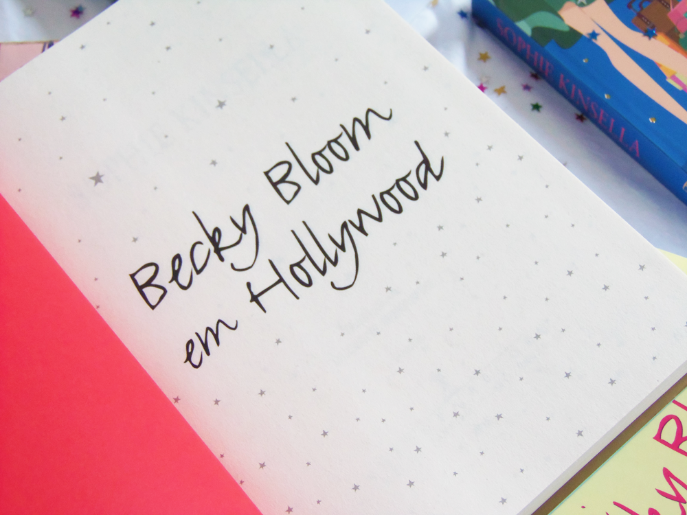 becky-bloom