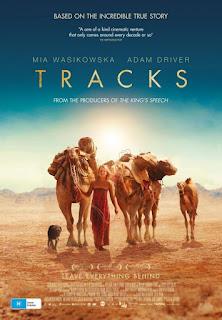 Tracks<br><span class='font12 dBlock'><i>(Tracks)</i></span>