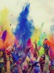 150 Happy Holi HD Images Free Download 2019