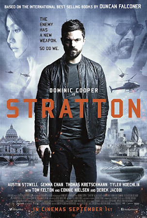 Poster Of Stratton In Dual Audio Hindi English 300MB Compressed Small Size Pc Movie Free Download Only At worldfree4u.com