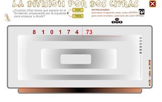 https://capitaneducacion.blogspot.com/2018/11/4-primaria-mates-divisiones-con_23.html