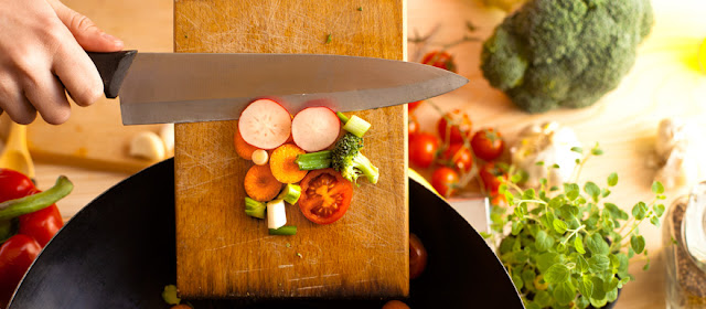 Synergy worldwide espa a id 1429814 consejos para cocinar - Alimentos saludables para el corazon ...