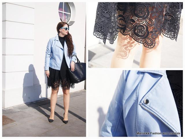 http://marcelka-fashion.blogspot.com/2016/04/30-wiosenna-stylizacja-z-czarna.html