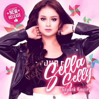 Sella Selly - Goyank Kincir