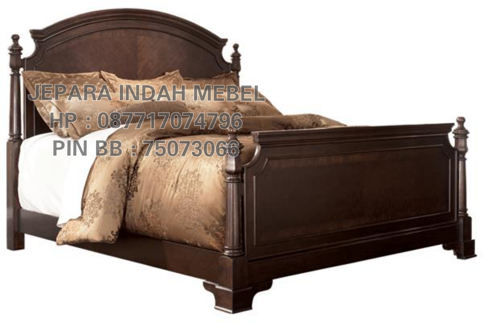 Jepara Indah Mebel Kaligrafi Jepara Furniture