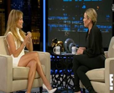 Porque Jennifer Lopez Desea Casarse