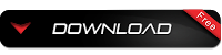 http://www.mediafire.com/file/mmb5ebfjz54yj5q/Prince+Kaybee+Feat+Thato+-+Nondaba+%5BWWW.SAMBASAMUZIK.COM%5D.mp3
