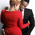 Tanzania Singer Diamond Platnumz Looking Hot In Sexy Photo Shoot With Baby Mama