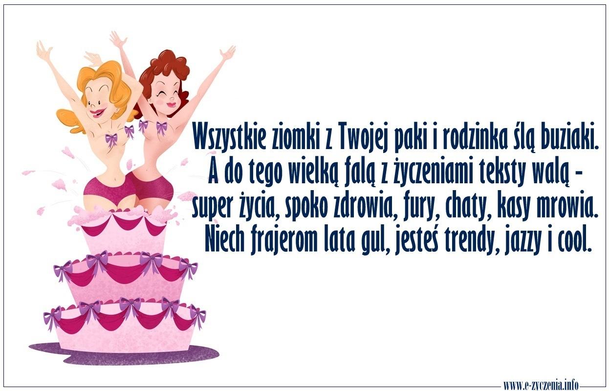 Zyczenia Urodzinowe Dla Mezczyzny Polishgeno