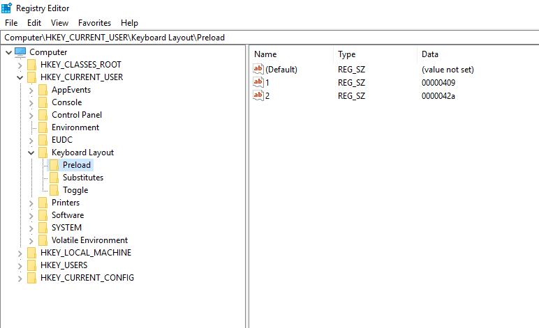 set-default-keyboard-layouts-6