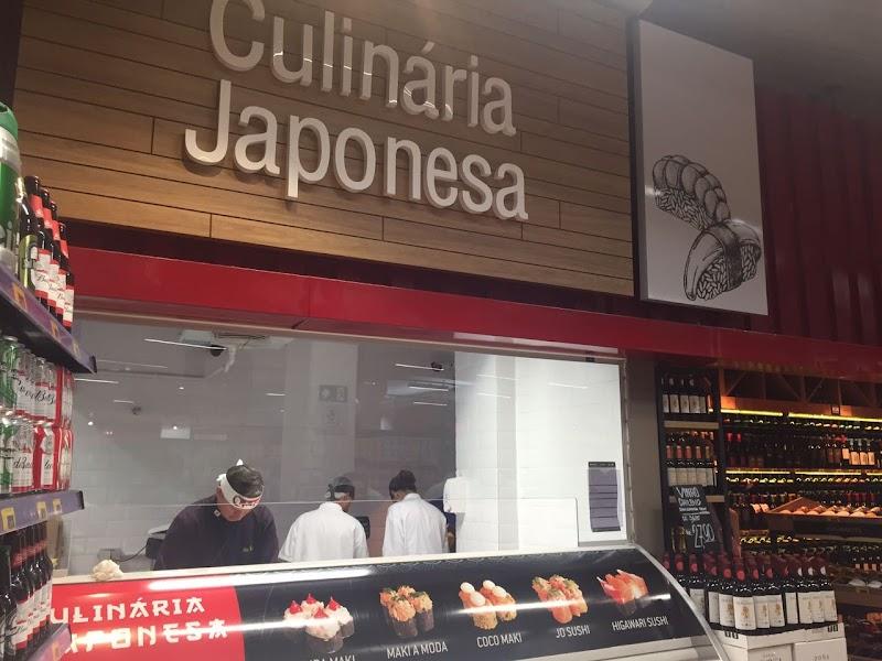 Super Nosso abre nova loja em Contagem