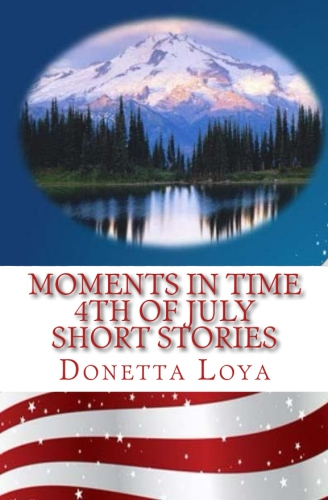 a moment in time short A moment in time: a short story - ebook written by lyn andrews read this book using google play books app on your pc, android, ios devices download for offline reading, highlight, bookmark or take notes while you read a moment in time: a short story.