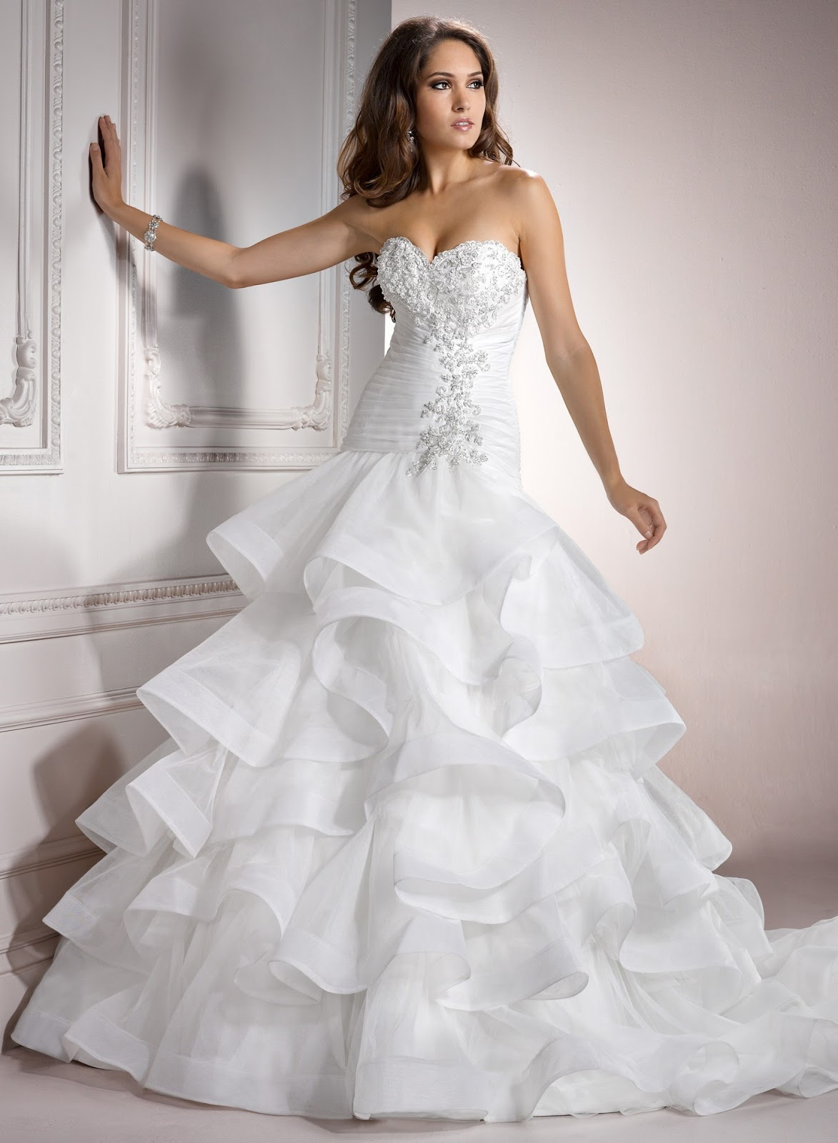 find your best ball gowns on your big big wedding dresses Ball Gown