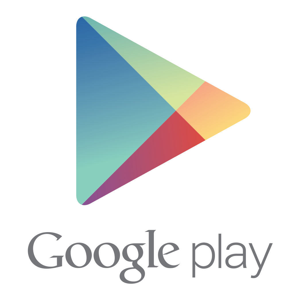 Android 6. 0 bug fixes: download and install the latest google play.