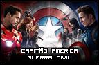 Capitão América Guerra Civil Torrent 720p 1080p Dual Áudio