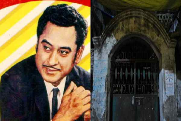 kishore-kumar-ancestral-house-khandawa-mp-will-be-demolished