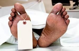 witness-of-nun-rape-case-found-dead