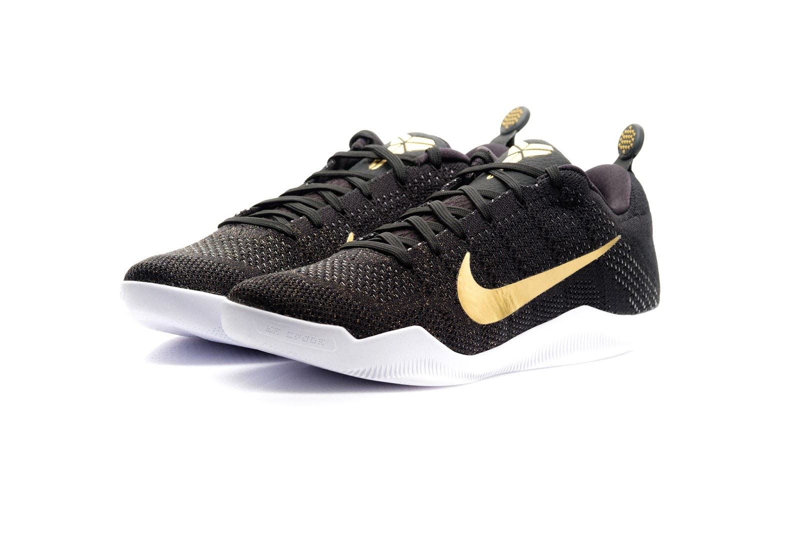 Nike City Court Vii Mens Tennis Shoes Amazon