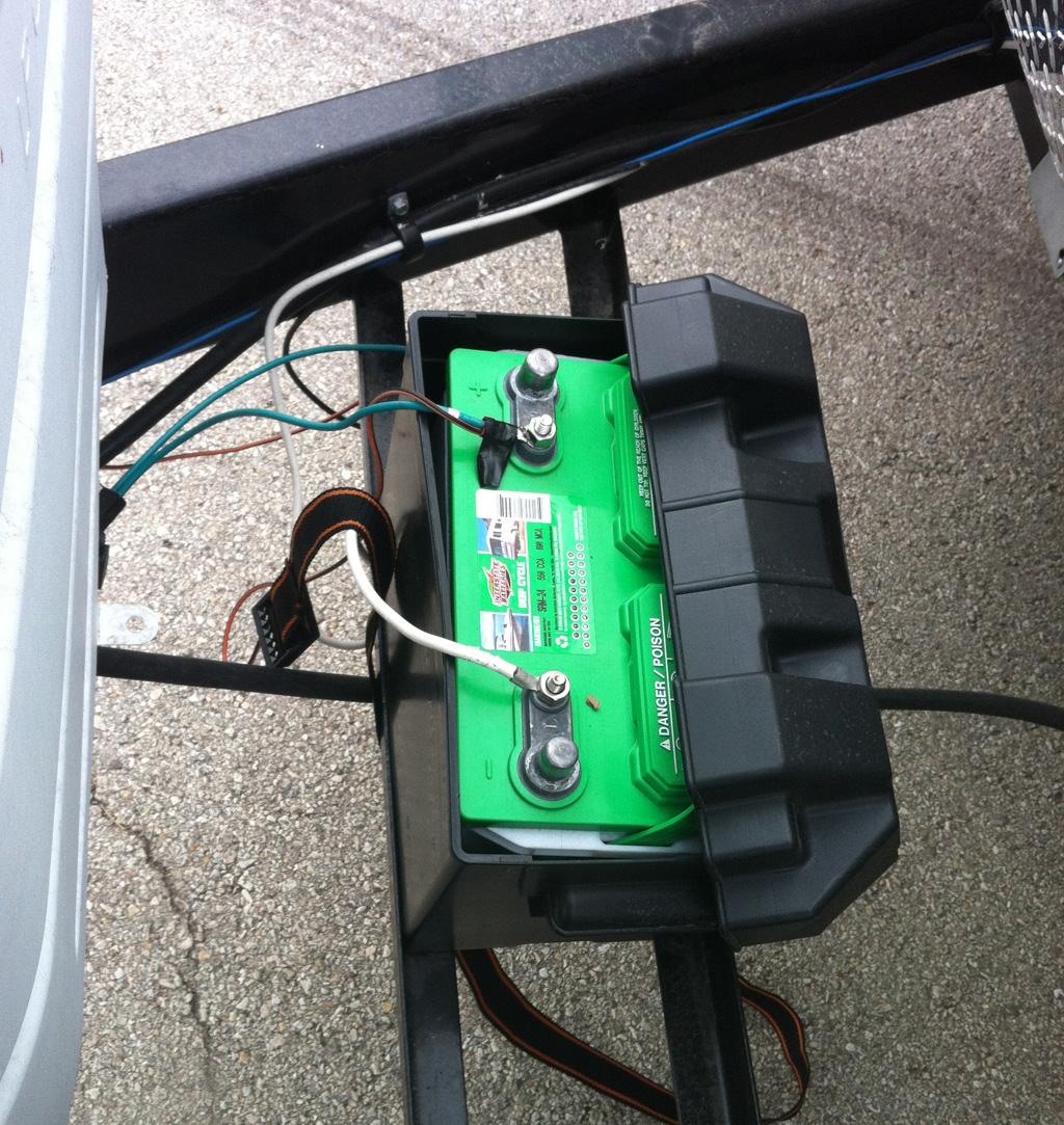 medium resolution of edward plumer solar panels on jayco travel trailer edward plumer comet travel trailer wiring diagram