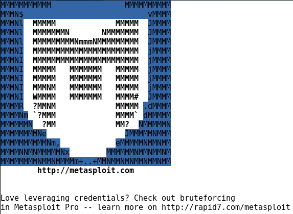 Web Security Geeks - The Security Blog: Generating