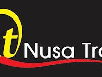 Jadwal Travel Nusa Trans
