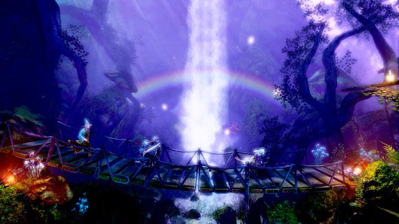 trine-enchanted-edition-pc-screenshot-www.ovagames.com-5