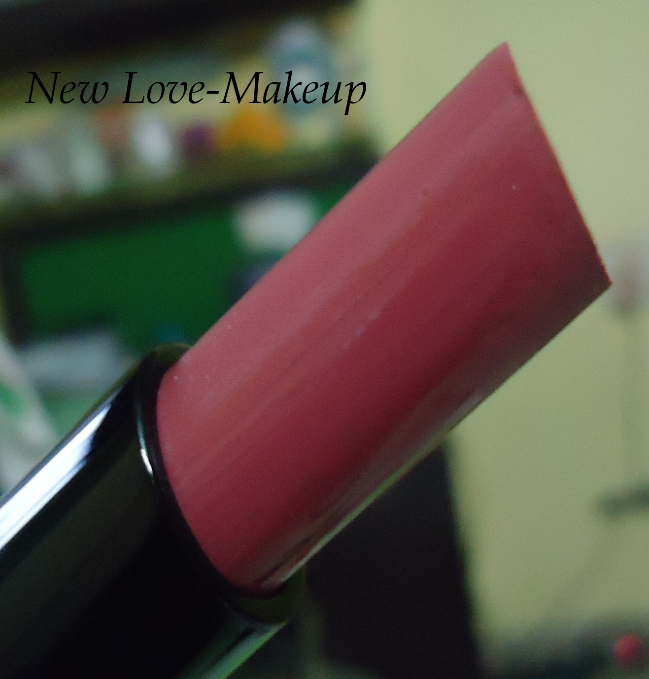 Bobbi Brown Creamy Lip Color Review, Swatches, Fotd  New -4332