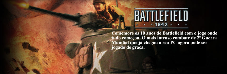 Battlefield 3 Premium alcança 2 milhões de vendas