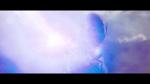 Captain.Marvel.2019.2160p.WEB-DL.LATiNO.ENG.H264.DD5.1-MOMA-01059.png