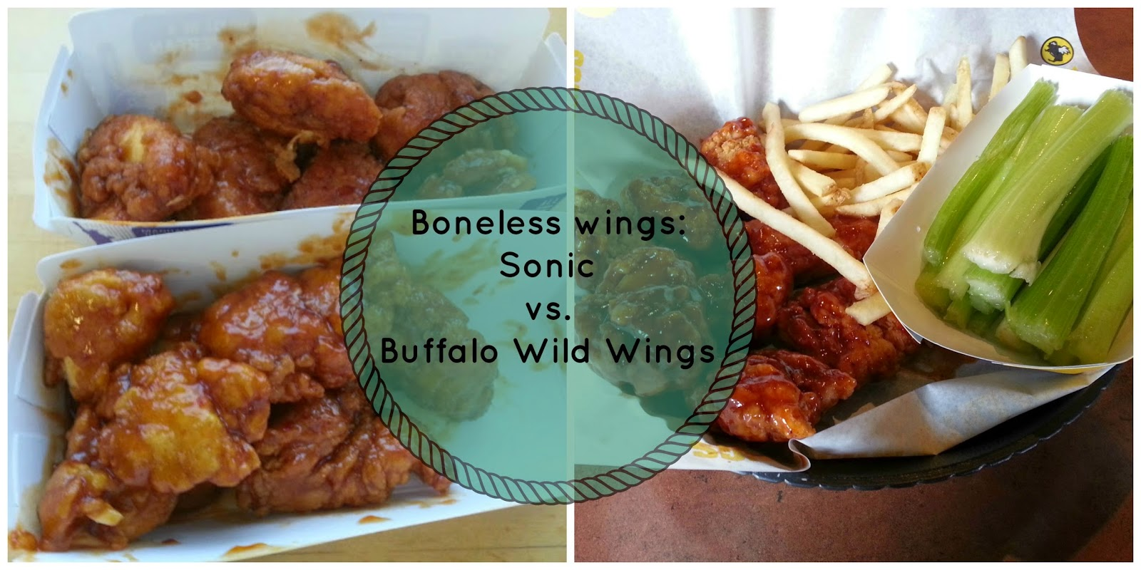 Friday  June from to at Buffalo Wild Wings       Okeechobee Blvd  West Palm  Beach  Coupon must be presented to waiter  VisualCV