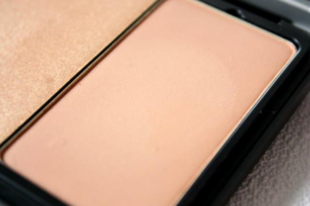 bronzer-ombre-mufe