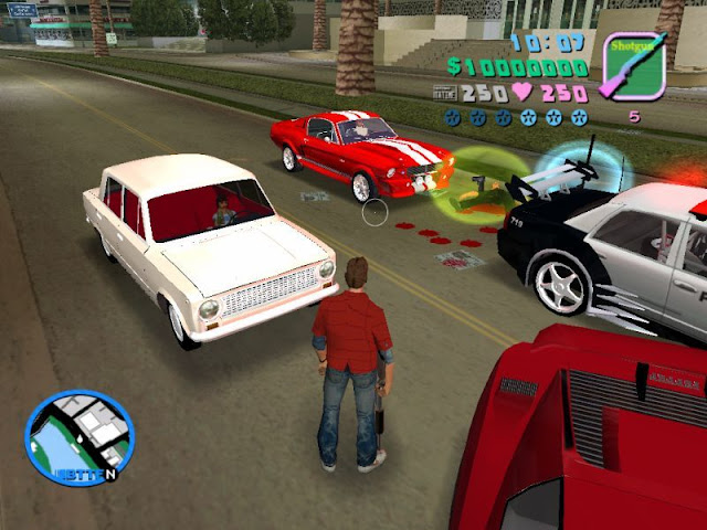 GTA Killer Kip Download For Free