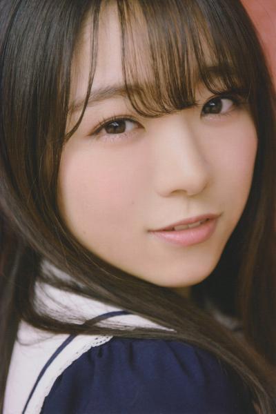 Tomoka Takeda 武田智加, BIG ONE GIRLS 2020.07 No.057