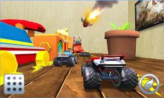 Game RC Master Racing App